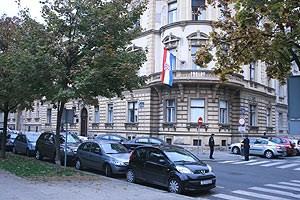 Photos At Granicni Prijelaz Bregana Bregana Zagreb County