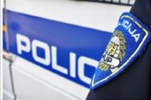 internetske stranice za pronalazak policajaca mma borac stranica za upoznavanje